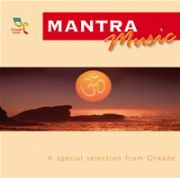 Mantra Music Collection